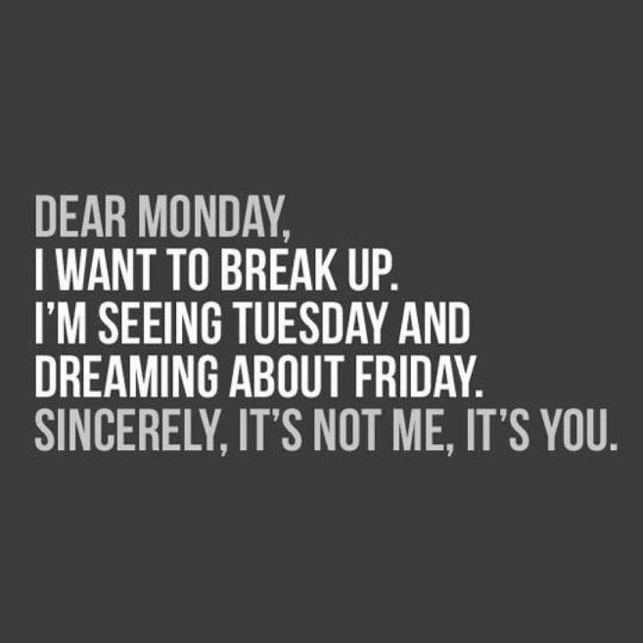 MondaysSuck