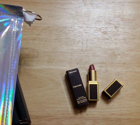 tf lipstick